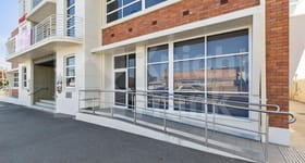 Offices commercial property for lease at 8 Archer Street Rockhampton City QLD 4700