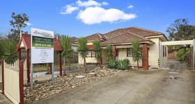 Medical / Consulting commercial property for lease at 40 Spring  Street Preston VIC 3072