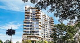 Offices commercial property for lease at Suite 6.11/180 Ocean Street Edgecliff NSW 2027