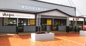 Shop & Retail commercial property for lease at 403B Lake Albert Road Wagga Wagga NSW 2650