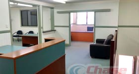 Medical / Consulting commercial property for lease at 5/72 Riverside Place Morningside QLD 4170