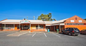 Shop & Retail commercial property for lease at Shop 3, 1-5 Canberra Drive Aberfoyle Park SA 5159