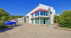 Offices commercial property for lease at 1/25 Quanda Road Coolum Beach QLD 4573