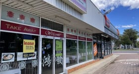Shop & Retail commercial property for lease at Unit 4/1 Luxton Street Belconnen ACT 2617