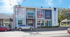 Offices commercial property for lease at 1211 Toorak Road Camberwell VIC 3124 Camberwell VIC 3124