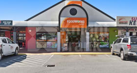 Shop & Retail commercial property for lease at Shop 4/301 Farm Street Norman Gardens QLD 4701