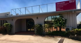 Industrial / Warehouse commercial property for lease at 59 Winnellie Road Winnellie NT 0820