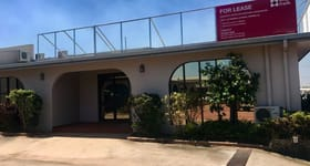 Offices commercial property for lease at Unit 4/59 Winnellie Road Winnellie NT 0820