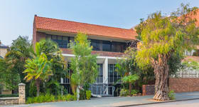 Offices commercial property for sale at 3 & 4, 62 Ord Street West Perth WA 6005