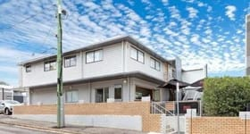 Offices commercial property for lease at 439 Lutwyche Road Lutwyche QLD 4030