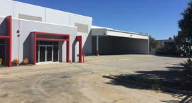 Offices commercial property for lease at 80 Stradbroke Street Heathwood QLD 4110