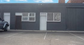Industrial / Warehouse commercial property for lease at 36B West Thebarton Road Thebarton SA 5031