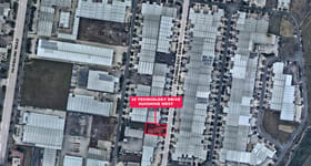 Development / Land commercial property for lease at 35 Technology Drive Sunshine West VIC 3020