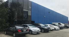 Industrial / Warehouse commercial property for lease at 280 Normanby Road South Melbourne VIC 3205