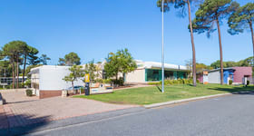 Offices commercial property for lease at 1/3 Turner Avenue Bentley WA 6102