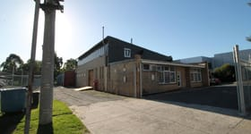 Factory, Warehouse & Industrial commercial property for lease at 17-19 Clarice Road Box Hill South VIC 3128