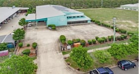 Showrooms / Bulky Goods commercial property for lease at 83 Magnesium Drive Crestmead QLD 4132