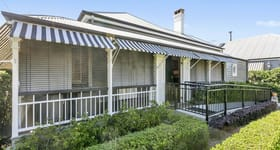 Offices commercial property for lease at 79 Latrobe Terrace Paddington QLD 4064
