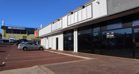 Medical / Consulting commercial property for lease at 273 South Street Hilton WA 6163