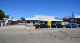 Factory, Warehouse & Industrial commercial property sold at 84 Belmont Avenue Belmont WA 6104