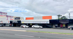 Medical / Consulting commercial property for lease at 2/276-278 Charters Towers Road Hermit Park QLD 4812
