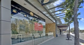 Retail commercial property for lease at Mona Vale NSW 2103
