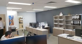 Shop & Retail commercial property for lease at Suite 4/101 Ashmore Road Bundall QLD 4217