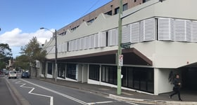 Shop & Retail commercial property for lease at 17 Erskineville Road Newtown NSW 2042