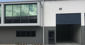 Factory, Warehouse & Industrial commercial property for lease at 29 Bay Road Taren Point NSW 2229