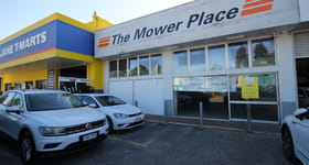 Showrooms / Bulky Goods commercial property for lease at 1/48 Redland Bay Road Capalaba QLD 4157