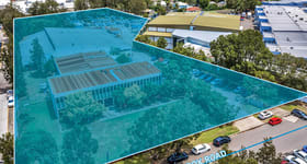 Factory, Warehouse & Industrial commercial property for lease at 72-78 Box Road Taren Point NSW 2229