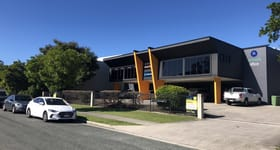 Factory, Warehouse & Industrial commercial property for lease at 6/22-24 Premier Circuit Warana QLD 4575