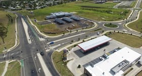 Offices commercial property for lease at 5-7/10 Oakland Way Beaudesert QLD 4285