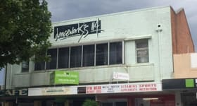 Factory, Warehouse & Industrial commercial property for lease at Room 21 / 108-116 Franklin Street Traralgon VIC 3844