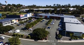 Offices commercial property for lease at Kiosk/21 Kingston Road Underwood QLD 4119