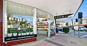 Shop & Retail commercial property for lease at 49 Frenchmans Road Randwick NSW 2031