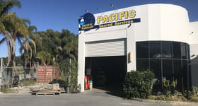 Showrooms / Bulky Goods commercial property for lease at 2/44 Hutchinson Street Burleigh Heads QLD 4220