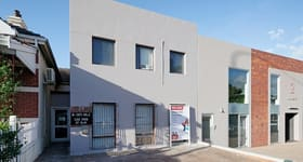 Offices commercial property for lease at 2a1 Walcott Street (Level 1) Mount Lawley WA 6050