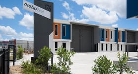 Factory, Warehouse & Industrial commercial property for sale at 7/176 Bluestone Circuit Seventeen Mile Rocks QLD 4073