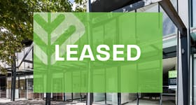 Other commercial property for lease at 9/281 Hay Street Subiaco WA 6008