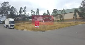 Development / Land commercial property for lease at 1 Rexroth Place Huntingwood NSW 2148