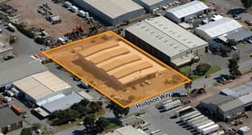 Factory, Warehouse & Industrial commercial property for sale at 12 Hodgson Way Kewdale WA 6105
