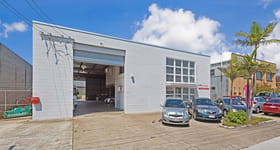 Showrooms / Bulky Goods commercial property for lease at 89 Granite Street Geebung QLD 4034
