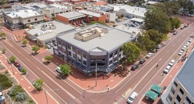 Retail commercial property for lease at Unit 1/52 Davidson Terrace Joondalup WA 6027