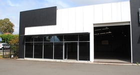 Showrooms / Bulky Goods commercial property for lease at 101 Mort Street (Cnr of Norwood) T2 (Southern) Toowoomba City QLD 4350