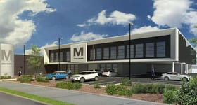 Shop & Retail commercial property for lease at Tenancy 1/131 Grange Road Beverley SA 5009