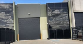 Showrooms / Bulky Goods commercial property leased at 2/10 Grace Way Ravenhall VIC 3023