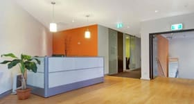Serviced Offices commercial property for lease at 123/1 Burelli Street Wollongong NSW 2500