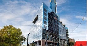 Serviced Offices commercial property for lease at CW1/1 Southbank Boulevard Southbank VIC 3006