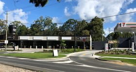 Shop & Retail commercial property for lease at 75 Boundary Street Redland Bay QLD 4165